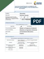 Formato Producto Investigación.pdf