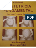 Obstetrícia Fundamental - Rezende.pdf