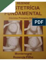 Obstetrícia Fundamental - Rezende.pdf