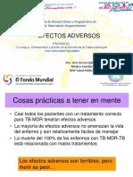 12. Efectos Adversos (1)