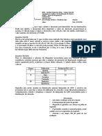 IFBAINF027-20152AvaliacaoIb.pdf