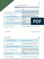 Sugerencia Bibliografía Comunicación Interpersonal