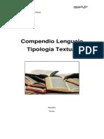 Compendio de Lenguaje Tipología Textual.pdf