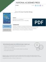 Biodefense biologia sintetica}.pdf