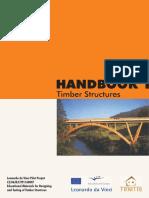 Handbook1 Final