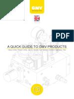 QuickGuide.pdf