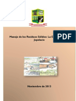 manejo_residuos_solidos_experiencia_jepelacio.pdf