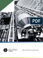 Guide Rail En