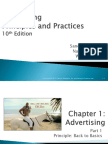 Advertising Chapter 1.pptx