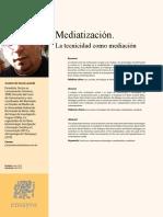 Dialnet-Mediatizacion-5791061.pdf