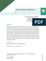 Dialnet-TurismoYDesarrolloSustentable-4331369.pdf