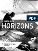 HORIZONS-1-STUDENTS PACK.pdf