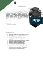 DÍPTICO  BIODIGESTOR.doc