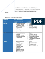 comunicacioxxn.pdf