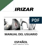 Manual do Usuário Century em espanhol.pdf