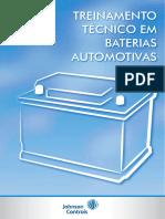 Bateria heliar.pdf