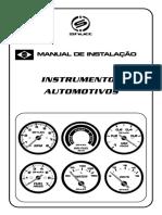 Conta giros.pdf
