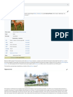 pharaoh_hound_wikipedia_1.pdf