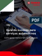 Guia-do-sucesso-para-servicos-automotivos.pdf