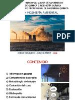 IA-CAPITULO_1-1_ASPECTOS_GENERALES_2018-II.pdf