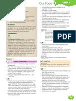 06 – Units 7–8 & Revision 4