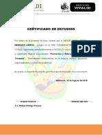Modelo Constancia de Estudio Def(2)