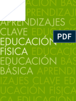 Aprendizajes Clave Educaci¢n F°sica_Digital.pdf