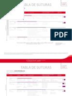 067015-170208 SUTURES CHART SPA.pdf