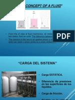 1.4_Concepto de fluido.pptx