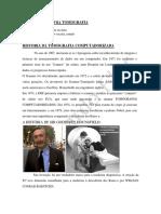 Apostila completa TC.pdf