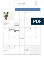 Calendario_7AB_agosto_2-8-2018