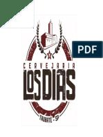 Apresentação Los Dias.pdf