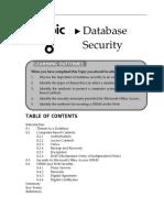 2011-0021_53_database_system (1)