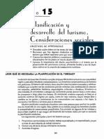 PLANIFICACION TURISTICA.pdf