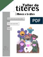 Fabricartiteres-.pdf