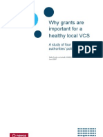 1286071012_21.NAVCA_-_Why_grant