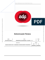 ES DT PDN 01 09 001.pdf