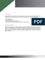 Ensayo1 Simce Lenguaje 3basico 2013.PDF
