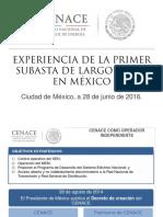 20160628 Mitigacion PE CENACE E Hernandez