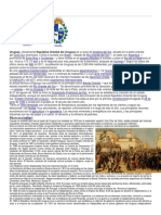 977765facef 689 libro.pdf