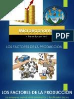 Presentacion 5 Factores de la Producion.pdf