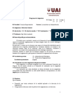 C50736 - Dirección General.pdf