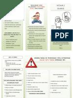 DIARE KKN.pdf