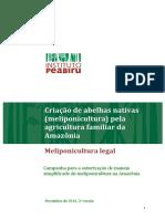 campanha_autorizacao_meliponicultura