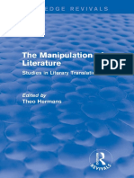 Theo_Hermans_The_Manipulation_of_Literature.pdf