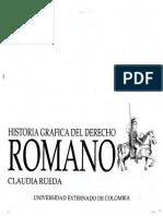 historiagraficaderechoromanohistoriayfuentes1-150411141933-conversion-gate01.pdf
