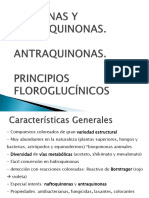 Quinonas y Naftoquinonas_4