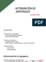 Presentación 8. Caracterización de asfaltos.pdf