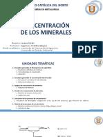 CONCENTRACION UCN Clase7 Ejercicios Resueltos