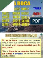 0 la roca - Pialy.ppt